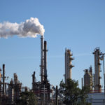 20100413121719oil_refinery_in_chalmette_louisiana_lano159